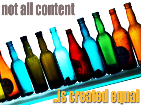 "3 Ways Content ""Curation"" Can Boost Content ""Creation"" 
