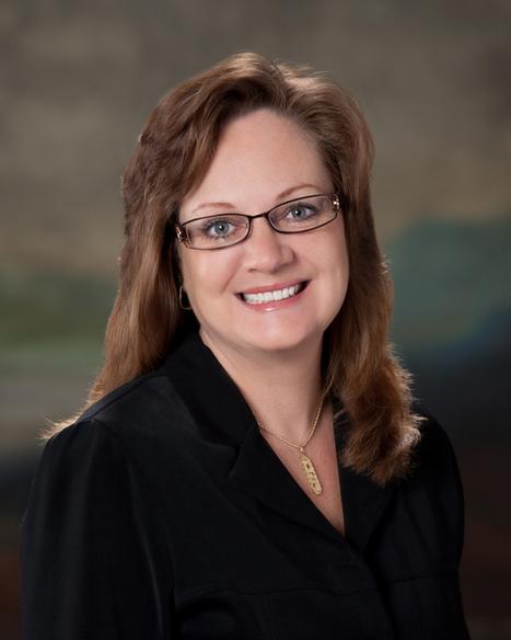Kelly Thompson - Real Estate Agents Virginia Beach | Real Estate Agent -Virginia Beach | Scoop.it