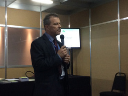 Prêmio Boas Práticas da rede brasileira de Orçamento Participativo | Cooperação Descentralizada Brasil - Moçambique | Scoop.it