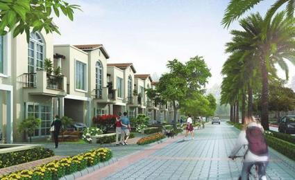 DLF Lucknow-A Brief look at DLF Garden City Lucknow by Jay P.   Experience the World Class Lifestyle With DLF Homes   Scoop.it