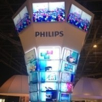 "Philips fra app e Smart Tv | L'impresa ""mobile"" 