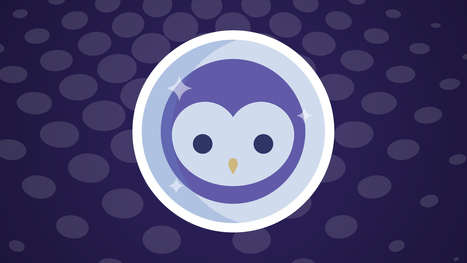 Blab shuts down its live video platform | Social Media Marketing Strategies | Scoop.it