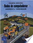 Tenenbaum, A. (2003). Redes de computadoras. México: Pearson Education. | Mantenimiento II | Scoop.it