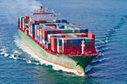 Docker lève 40 millions de dollars   Startups et investissement   Scoop.it