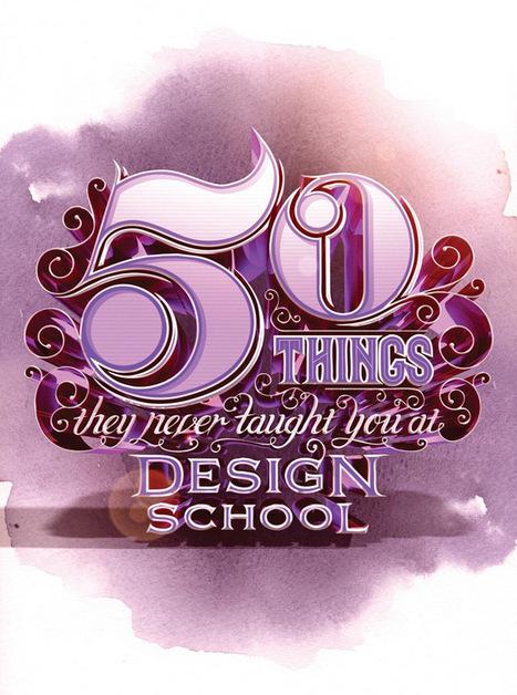 100 Photoshop CS6 Tutorials   xposing world of Photography & Design   Scoop.it