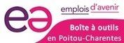 Perspectives de l'OCDE sur les compétences - ARFTLV : site emploi formation orientation en Poitou-charentes | CCles | Scoop.it