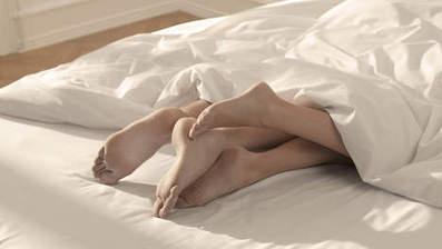 Les cinq erreurs que font les femmes au lit   Mais n'importe quoi !   Scoop.it