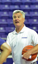 Men's Basketball To Hold Open Practice August 4 - K-StateSports.com | All Things Wildcats | Scoop.it