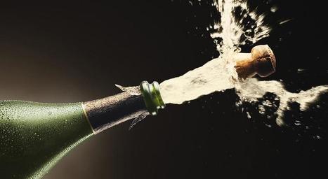 Rétrospective 2013 : 6 nouvelles qui ont marqué l'actualité SEO cette année - Blogue SEO, PPC et Marketing Internet | David Carle HQ | Communiquer sur le Web | Scoop.it