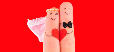 How to comeback your wife after separation.>>>   Expert Astrology Solution   Scoop.it