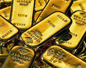 I Dont Value my Gold | MARC FABER NEWS BLOG | Economic Collapse | Scoop.it