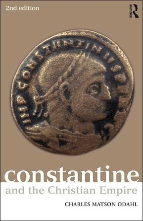 Constantine and the Christian Empire (Roman Imperial Biographies) » eBooks Planet - Free Downloads | Christianity in Education | Scoop.it