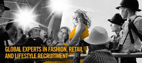 Fashion Buying Jobs | Retail Buying Jobs in London, UK | Shally Arora | Scoop.it