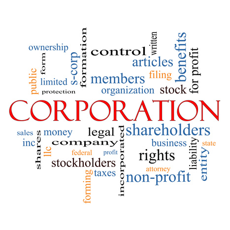 Why Companies Are Becoming B Corporations | Florida Economic Gardening | Scoop.it
