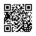 iPad mini For Dummies - PDF Free Download - Fox eBook | it | Scoop.it