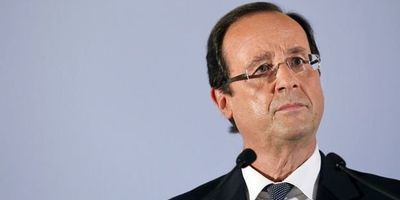 Culture : Hollande veut que la TVA reste à 5,5% | Hollande 2012 | Scoop.it