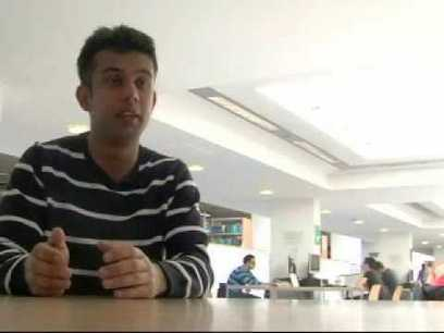 Postgraduate Study: Geography and Environment - YouTube | MMU Geography | Scoop.it