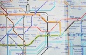 Los mapas | Proyecta | CCSS: aprendizaje y enseñanza S.XXI | Scoop.it