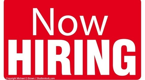 Sioux Falls launches ad and web campaign to recruit workers   Strengthening Brand America   Scoop.it