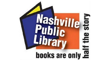Ribbon-cutting to be held at Edmondson Pike library branch | Tennessee Libraries | Scoop.it