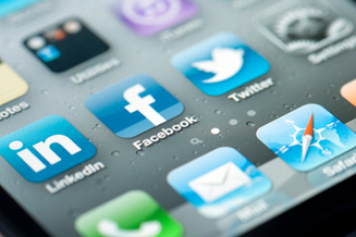 Social Media Strategies for Nonprofits - IABC | Communicating creativity | Scoop.it