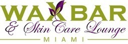 Contact Us Today | Wax Bar & Skin Care Miami | latesttutorial.com | Scoop.it