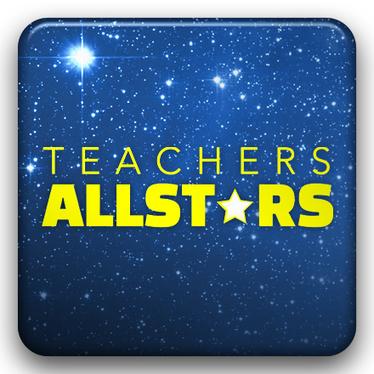 Teachers ALLSTARS   Adobe® Digital Publishing Suite®   Scoop.it