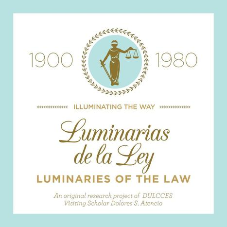 USF Hosts Las Luminarias Exhibit and Opening Reception   USF in the News   Scoop.it