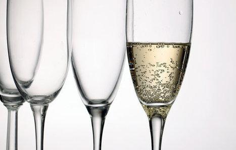 Deft Hands Behind the Bubbles | Vitabella Wine Daily Gossip | Scoop.it