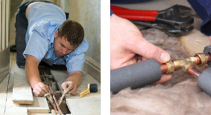 Boiler Installation & Replacement Chelmsford | Boiler Installation & Repairs London | Scoop.it