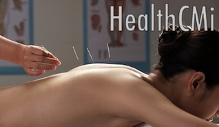 Research: Five Key Acupuncture Discoveries, including hypertension | Acupuncture and the cardiovascular; circulatory system | Scoop.it