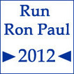 Doug Wead: Michigan Shocker! Ron Paul picks up more delegates | Ron Paul Campaign | Scoop.it