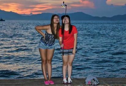 TECHNOLOGIE • Comment les réseaux sociaux ont fait de nous des touristes de nos propres vies | Social Media Analysis | Scoop.it