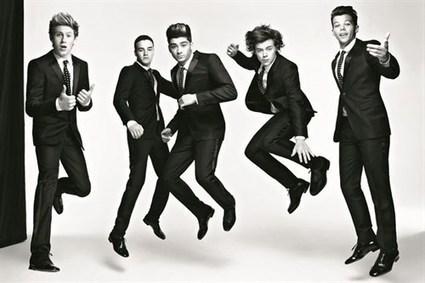 One Direction Translation   Brightlines.co.uk   Language and Translation   Scoop.it