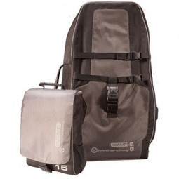 Finding the Appropriate Travel Backpack for You | backpacks for travelling | Scoop.it