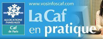 VosInfosCAF.fr - Départ 18:25, un dispositif dédié aux 18-25 ans - 19/05/2014 | Départ 18:25 - Programme de l'ANCV | Scoop.it