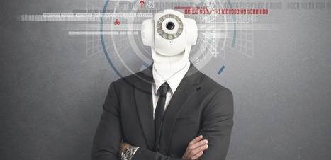 Corée du Sud : la surveillance provoque un exode de Kakao vers Telegram   Libertés Numériques   Scoop.it
