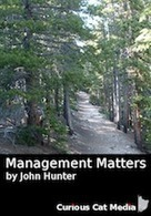 Peter Senge on Systems Thinking » Curious Cat Management Improvement Blog | Harmonious and Balanced Workplace | Scoop.it