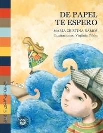 Sobre poesía infantil | Literatura Infantil | Scoop.it