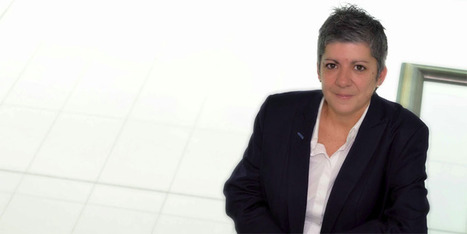 Croydon Council set to appoint Jo Negrini as chief executive | UK Real Estate News | Scoop.it
