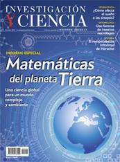 Las matemáticas del planeta Tierra | geografía | Scoop.it