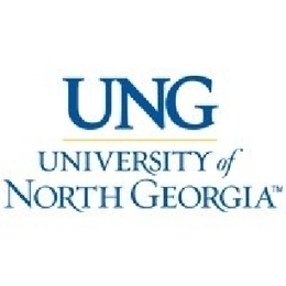 UNG Mathematics Tournament begins Sat. on Gainesville campus | AccessNorthGa | Shimer College alumni | Scoop.it