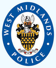 'Bomb plot' trial starts - Press Release - West Midlands Police | The Indigenous Uprising of the British Isles | Scoop.it