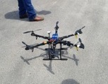 Florida School Using Drones as Learning Tools in the Classroom | Homework Helpers | Scoop.it