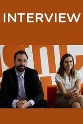 «Le futur du point de vente physique» – Raphaël Hodin & Émilie Guldner   Smart Talk   Scoop.it