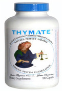 Thymate - An Alternate Health Therapy To Rebuild Immune System | Sinusitis Wellness | Scoop.it