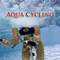 Aqua Cycling | Women Health | Scoop.it