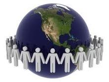 #CommunityManagement : Community Manager Un trabajo para expertos o principiantes | Management & Leadership | Scoop.it