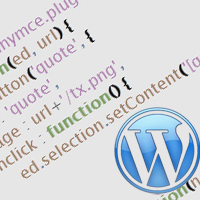 Sc Domination, shortcodes pour des pages efficaces avec WordPress | WordPress France | Scoop.it