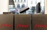 Free provoque Google en bloquant sa publicité   Libertés Numériques   Scoop.it